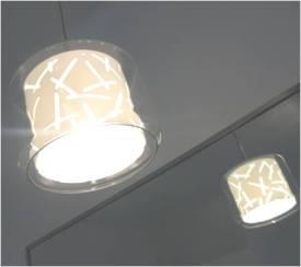 luminaires-suspendus